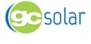 GC-Solar